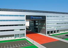 Panasonic Appliances Air Conditioning & Refrigeration Systems