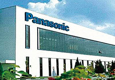 Panasonic Appliances Air Conditioning Malaysia