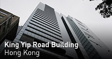 King Yip Road Building