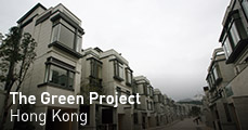 The Green Project