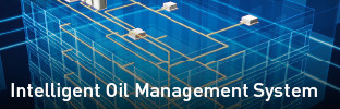 Intelligent Oil Management System