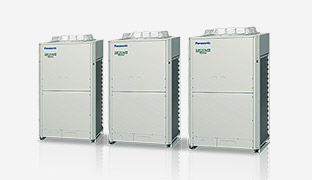 Image of 3-WAY FSV MF2 Series