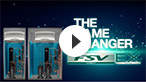 Video for The Game Changer: Panasonic FSV EX VRF Air Conditioner
