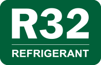 Sustainable Refrigerant