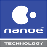 nanoe™ Technology