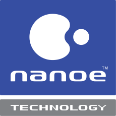 nanoe™ Technology logo