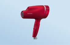Photo of hair dryer