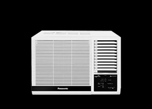 Remote Control Window Type Air Conditioner