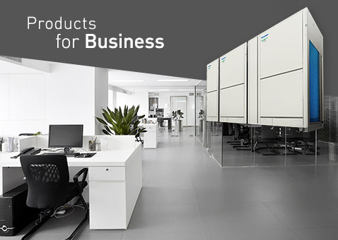 Products for Business